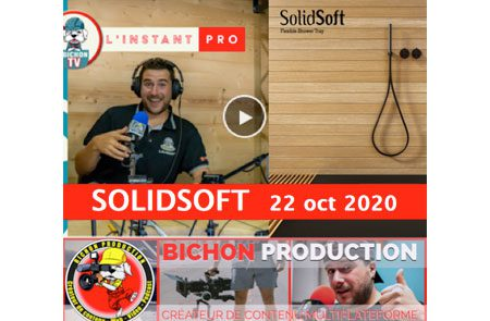 evento-solidsoft-youtube2